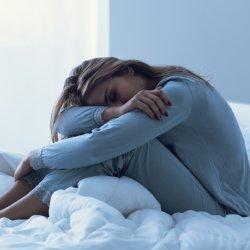 Alvászavar ellen